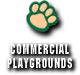 BEARS COMMERCIAL PLAYGROUNDS