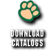 DOWNLOAD BEARS PLAYGROUNDS CATALOG